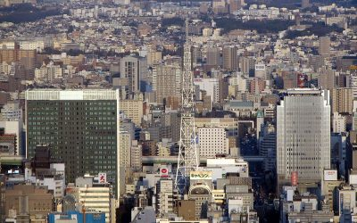 Best Hotels near Nagoya Station for Every Budget
